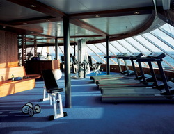 To Enjoy healthy lifestyle: fitness center is the best option